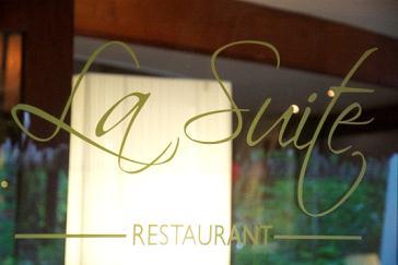 タヒチ ボラボラ島 レストラン