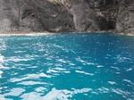 青いね黒島!