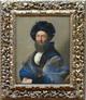 バルダッサーレ・カスティリオーネの肖像
