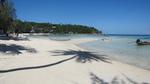 サラダビーチ パンガン島