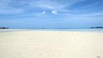 チャウエンビーチ北