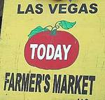 Farmersmarket_sign1