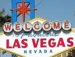 Las Vegas Sign_2