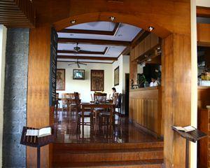 バリマタハリホテル3
