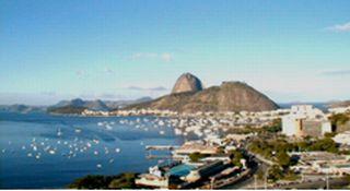 ブラジルの世界遺産、一挙ご紹介