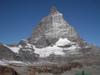 スイスアルプスを歩こう!
