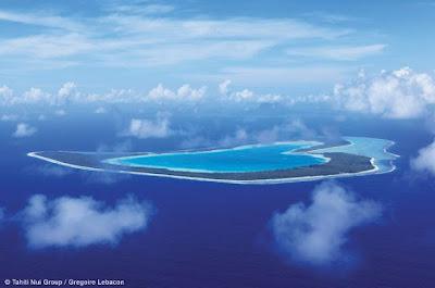 ツバイ島トーホートラベル