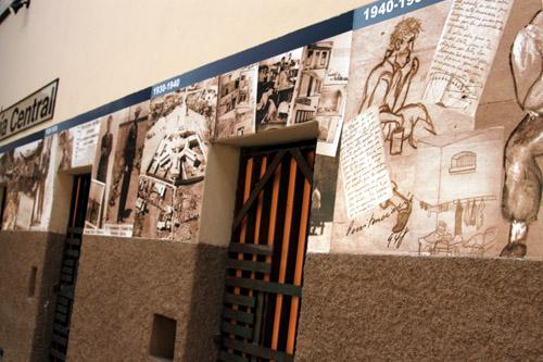 コスタリカ サンホセ市内観光
