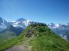 スイスの夏を楽しもう