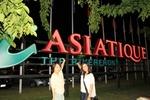 asiatique1