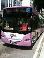 GO KL CityBus1