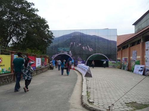 Made in Nepal Fair1
