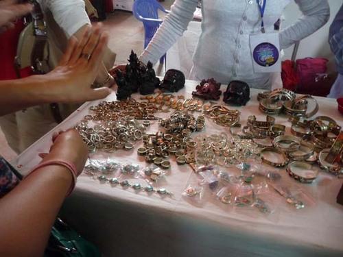 Made in Nepal Fair3