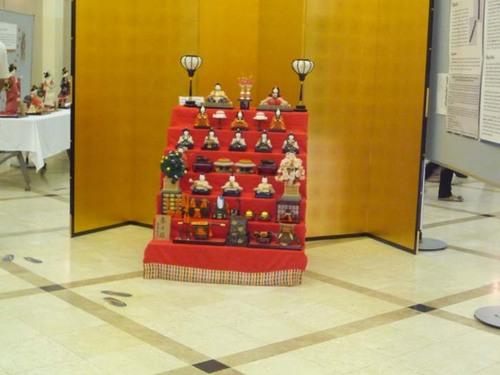 日本の文化紹介4