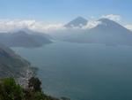アティトゥラン湖 1