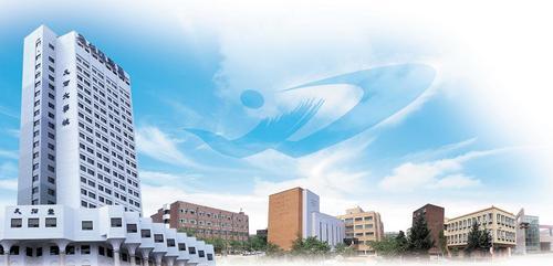 全州又石大学01