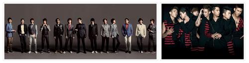 2009 Dreamコンサート_04