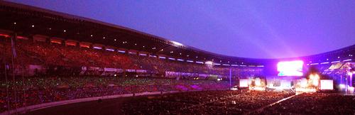 2009 Dreamコンサート_05