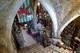 プロヴァン 中世の本屋さん