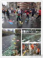 2012上海マラソン
