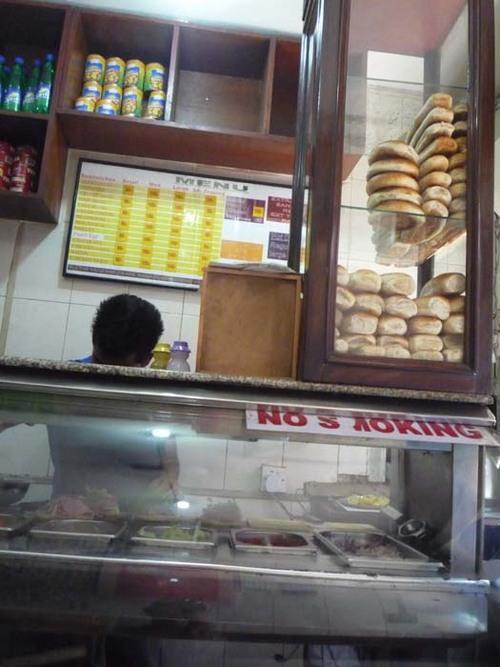 Sandwich Point2