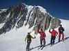 今年は、大雪のヨーロッパ!スキーに来てください!!