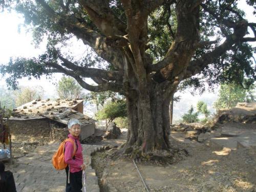 Gorkha Durbar3