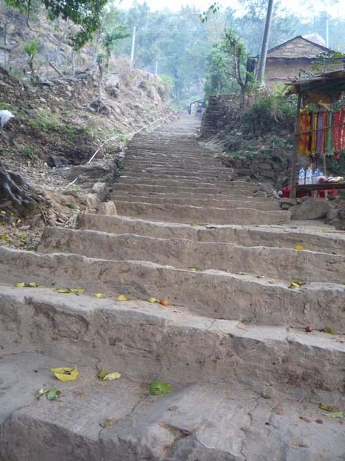 Gorkha Durbar4