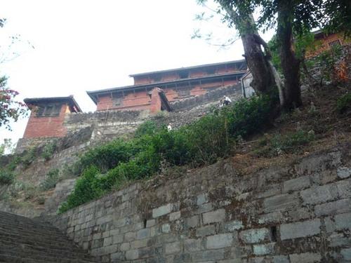 Gorkha Durbar6