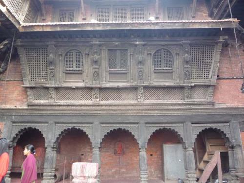 Gorkha Durbar7