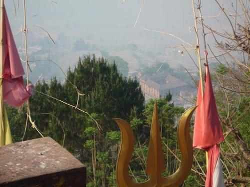 Gorkha Durbar10