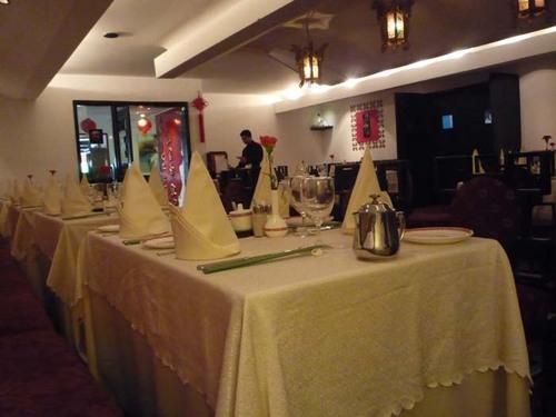 Hotel Annapurna1