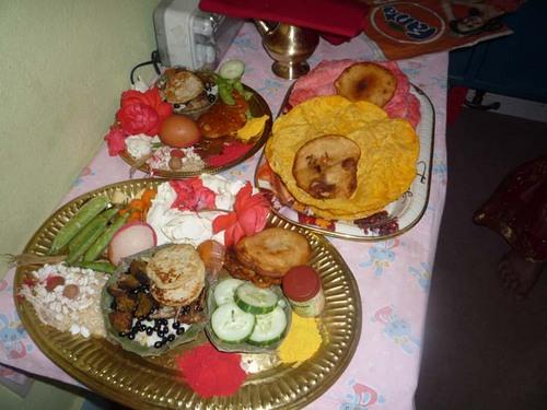 Budanir Jatra1