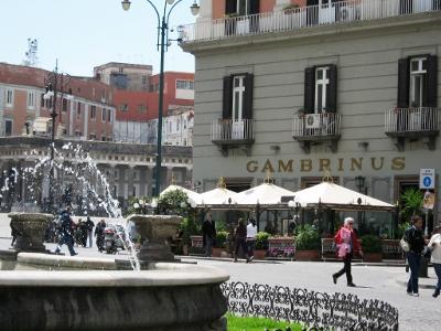 ガンブリヌス
