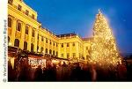 ウィーンのアドヴェントの魔法