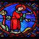 フランスのほぼ真ん中、ロワール地方はサントル地域圏で年に一度開催されるグルメフェアと世界遺産ブールジュの大聖堂を訪ねます。 食欲の秋と文化の秋、どちらも満喫できる秋ならではの限定ツアーです!
