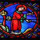 【10月27日限定催行】 秋のロワール 〜ロモランタンのグルメフェアと世界遺産ブールジュ大聖堂〜