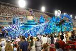 リオのカーニバル1