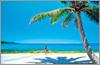ニューカレドニアで過ごす とっておきのフレンチバカンス 「天国に一番近い島」ニューカレドニアは、南太平洋の楽園!世界遺産の海が広がる景色の中で、日常から解放されるとっておきのバカンスを過ごしましょう!