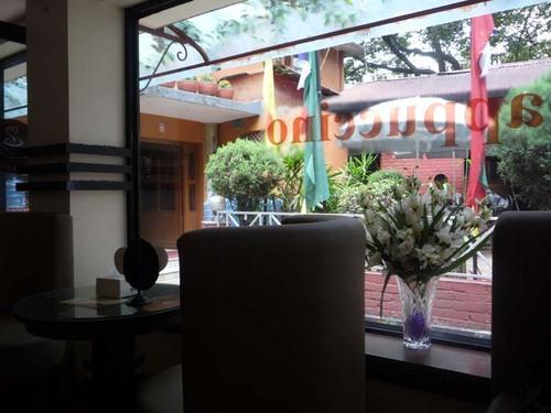 Royal Saino Rest1
