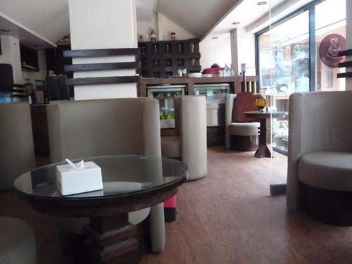 Royal Saino Rest3