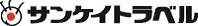 産經新聞開発 株式会社