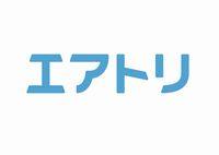 株式会社 エアトリ (旧 DeNAトラベル)