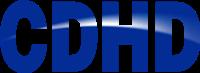 株式会社 CDHD