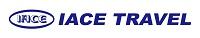 株式会社 IACEトラベル