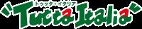 株式会社 リョービツアーズ(トゥッタ・イタリアカンパニー)