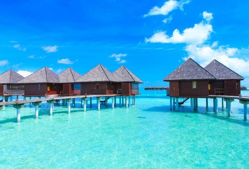モルディブおすすめ観光地10選!絶景ビーチなど、リゾートを満喫できる ...
