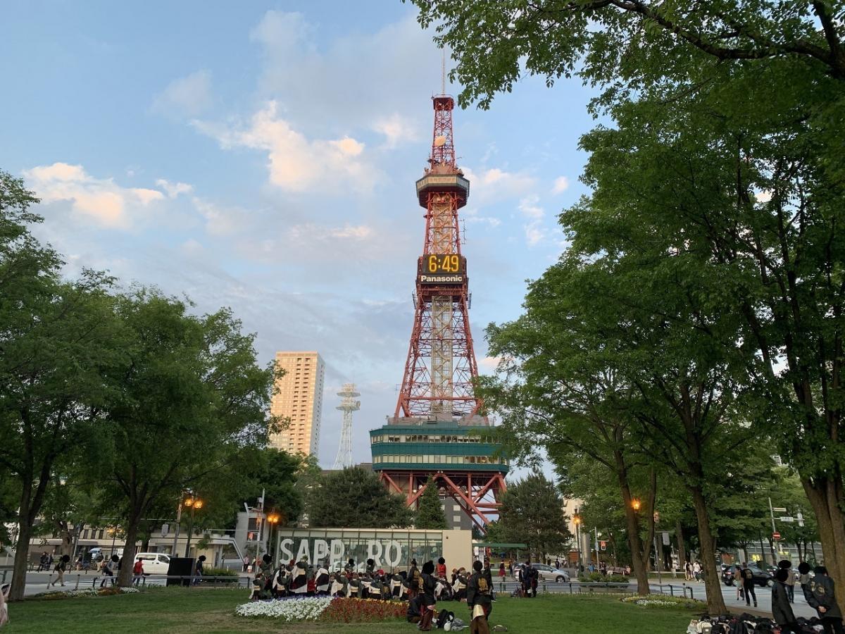 京都 観光 地 コロナ