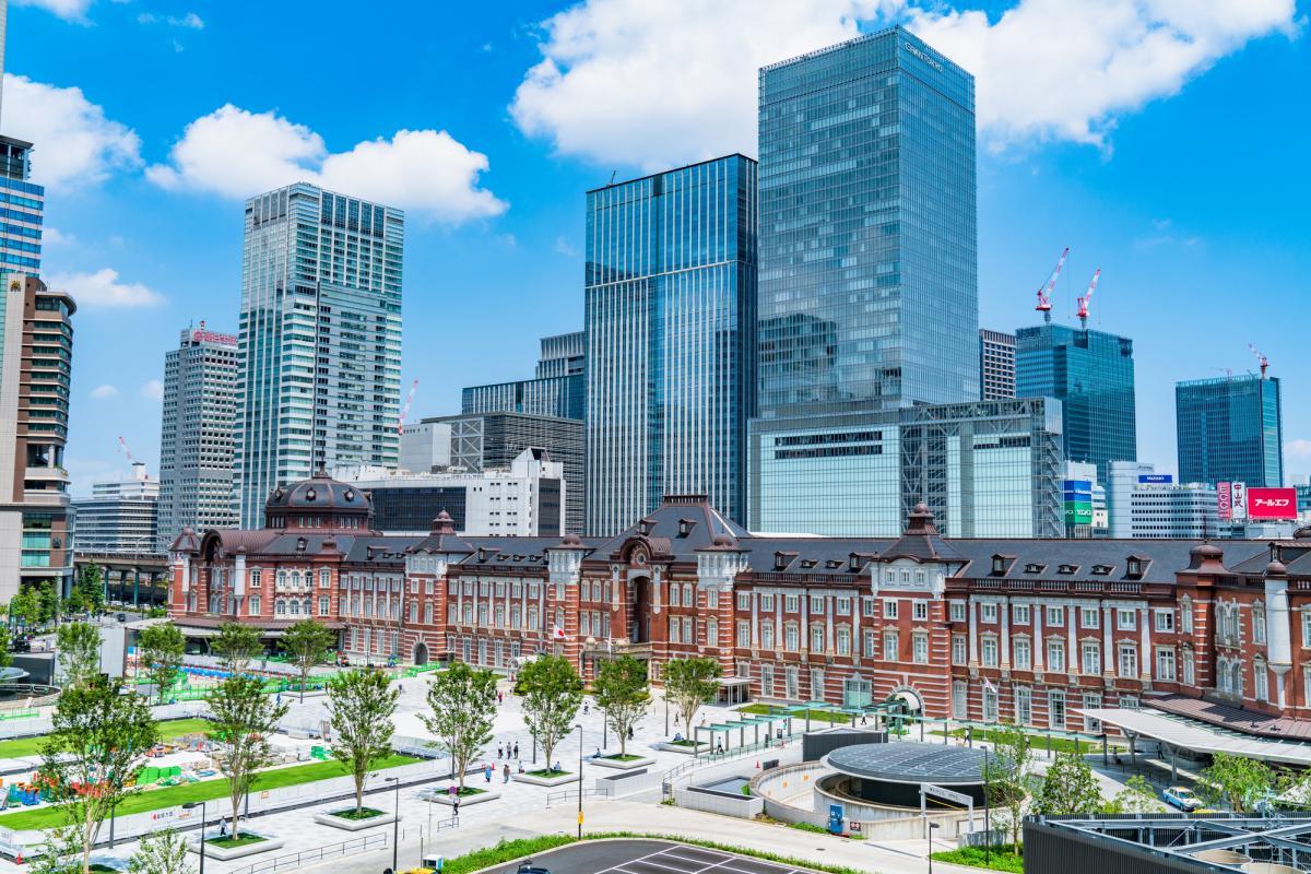 対象 もっと 東京 ホテル キャンペーン