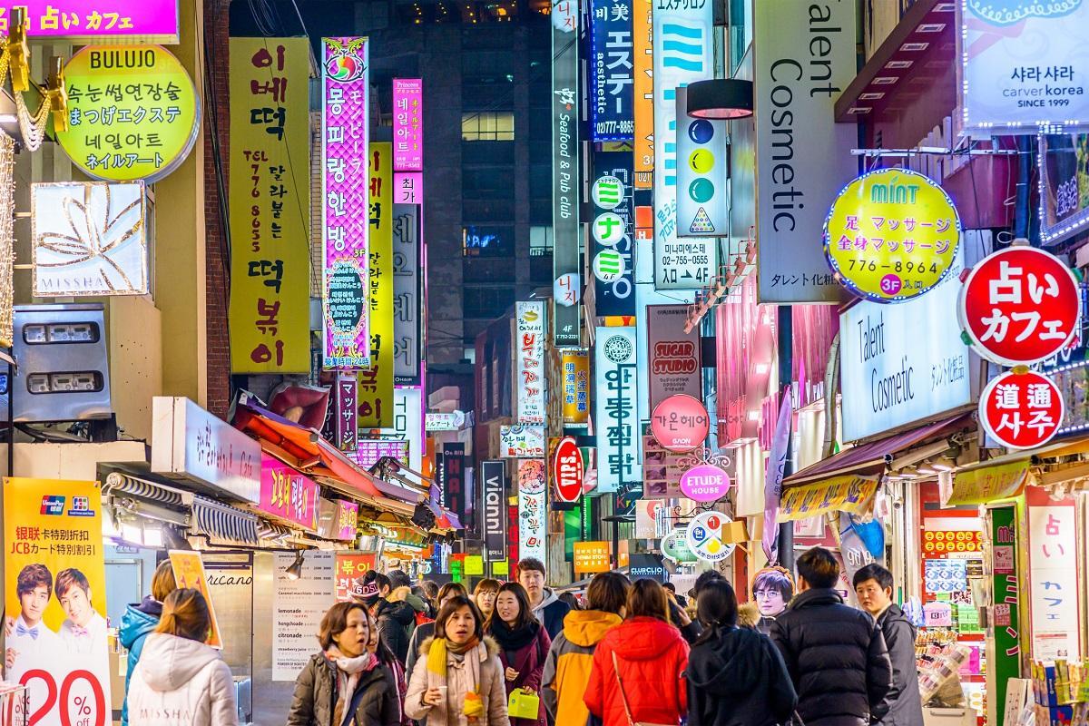 足 を 長く する 方法 韓国